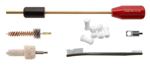 AR-15 Verriegelungswarzen-Reinigungsset