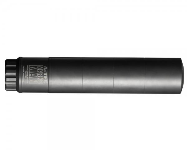 A-TEC Marksmann Schalldämpfer