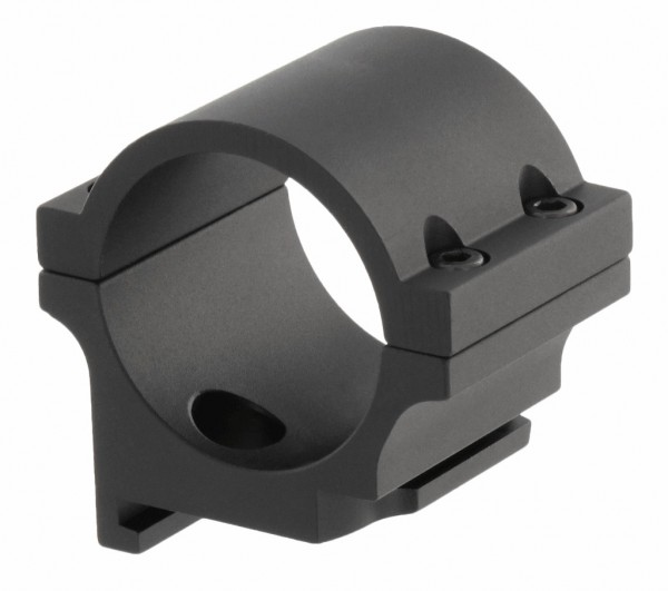 Aimpoint Twist Mount Ring