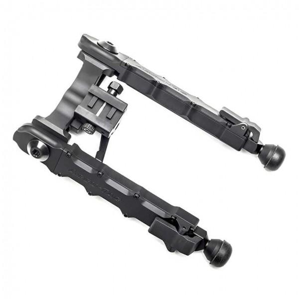 Accu-Tac HD-50 Zweibein