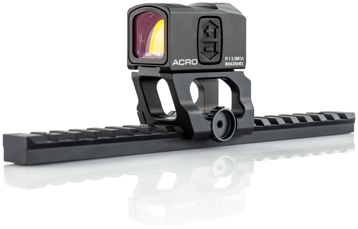 scalarworks-leap-aimpoint-acro-p-1-mount-hero