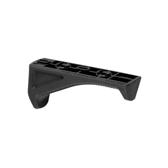 Magpul M-LOK Angled Fore Grip, schwarz
