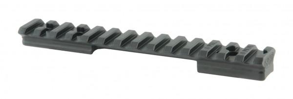 Spuhr Remington 700 Picatinny Schiene