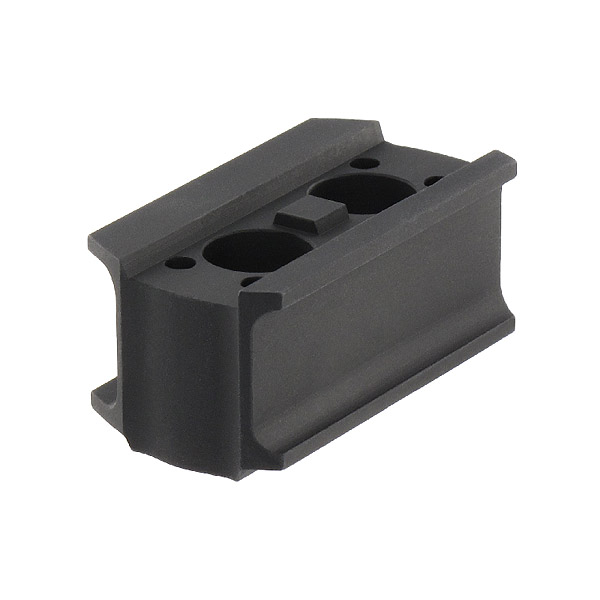 Aimpoint Micro Spacer High
