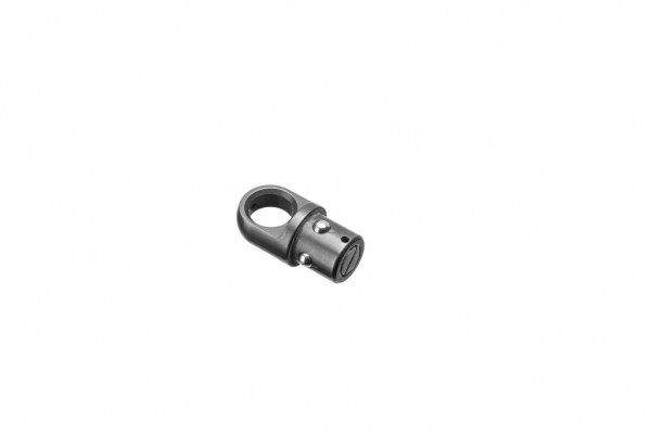 Era-Tac Kugeldruck-Adapter