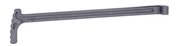Schulterstütze zu B&T USW Chassis