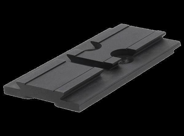 Acro Adapterplatte f. Glock MOS Modelle