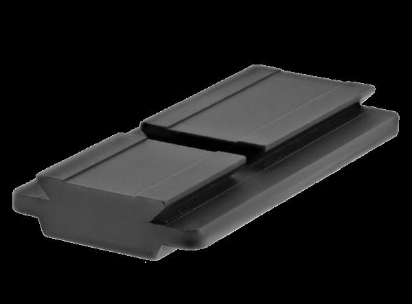 Acro Adapterplatte f. Micro Interface