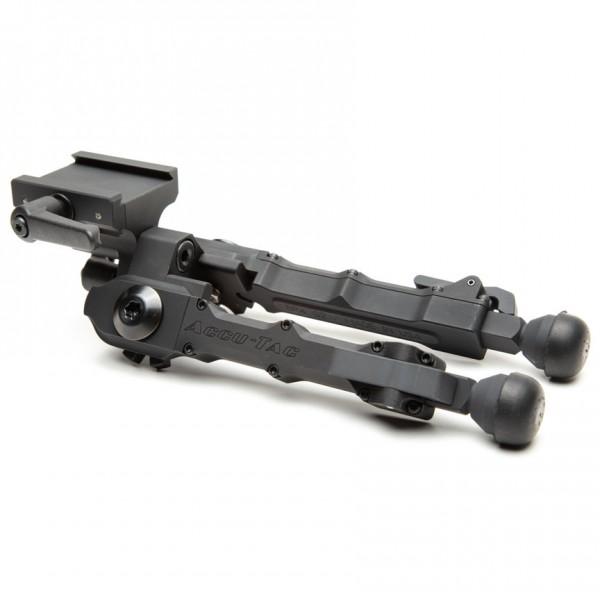 Accu-Tac BR-4 G2 Arca Spec Zweibein