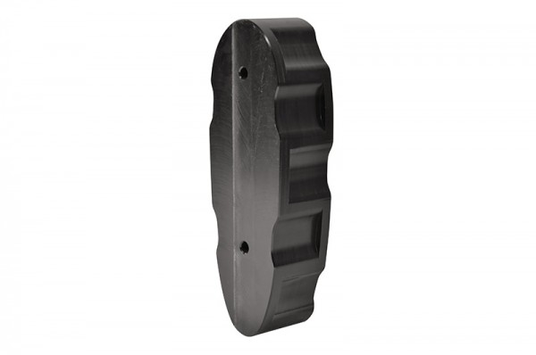 Cadex Buttstock Spacer 1 5/16""
