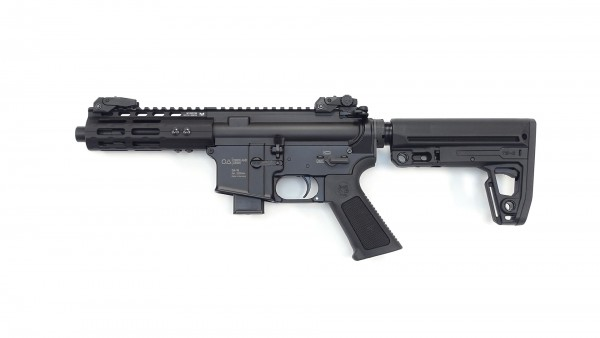 """OA-15 P9 7"""""""