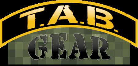 T.A.B. GEAR