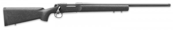 Remington 700 Police Kal. .308 Winchester