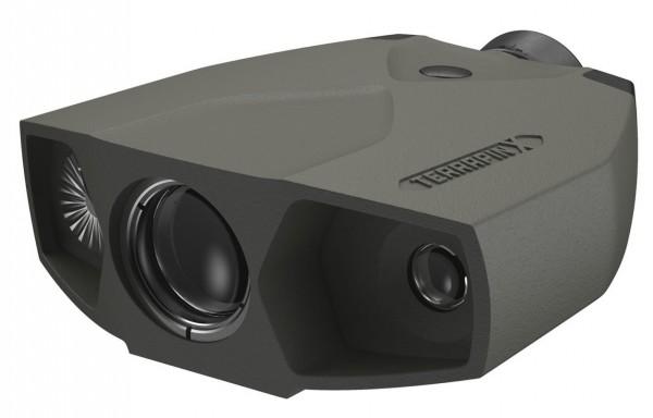 Laserentfernungsmesser Terrapin X