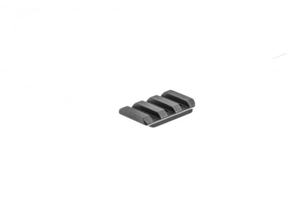 Era-Tac Picatinny-Aufsatz zentrisch 35 mm