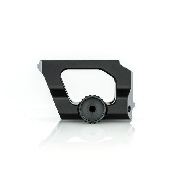 Leap Micro Mount 40 mm
