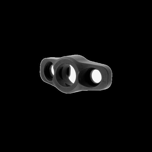 Magpul M-LOK Adapter f. QD Riemenbügel