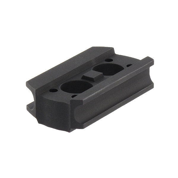 Aimpoint Micro Spacer Low