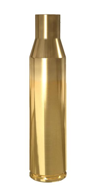 Lapua Hülsen .338 Norma Magnum