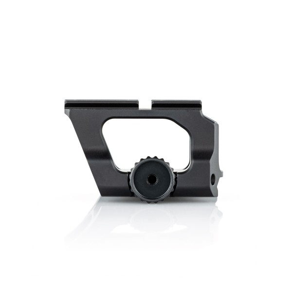 Scalarworks Leap Acro Mount
