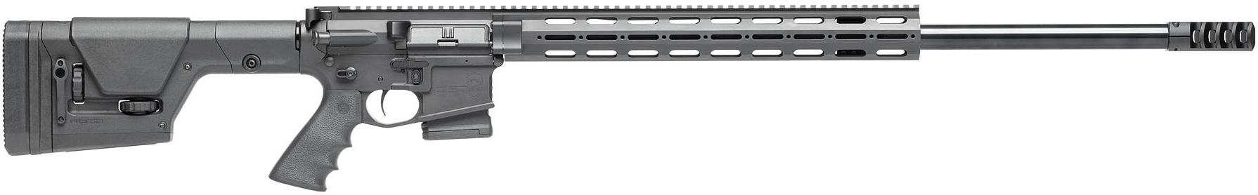 DAR-15 LRS