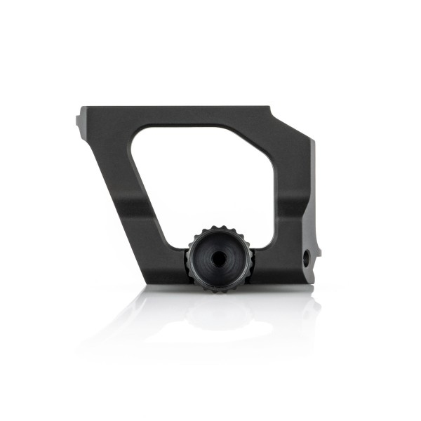 Scalarworks Leap Micro Mount 49 mm
