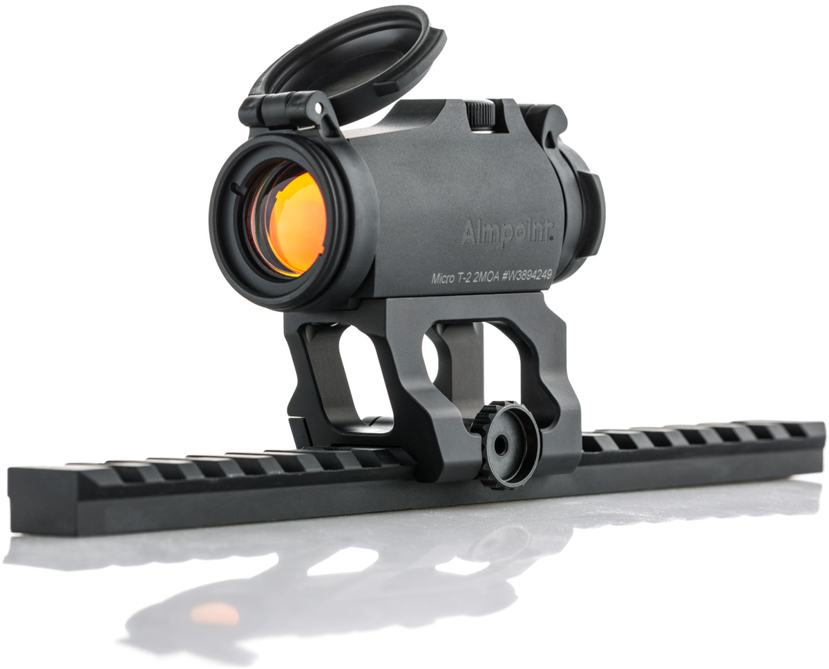 scalarworks_leap_aimpoint_micro_t-2_mount_hero