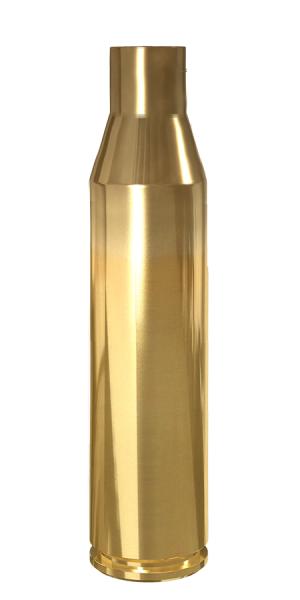 Lapua Hülsen .300 Norma Magnum