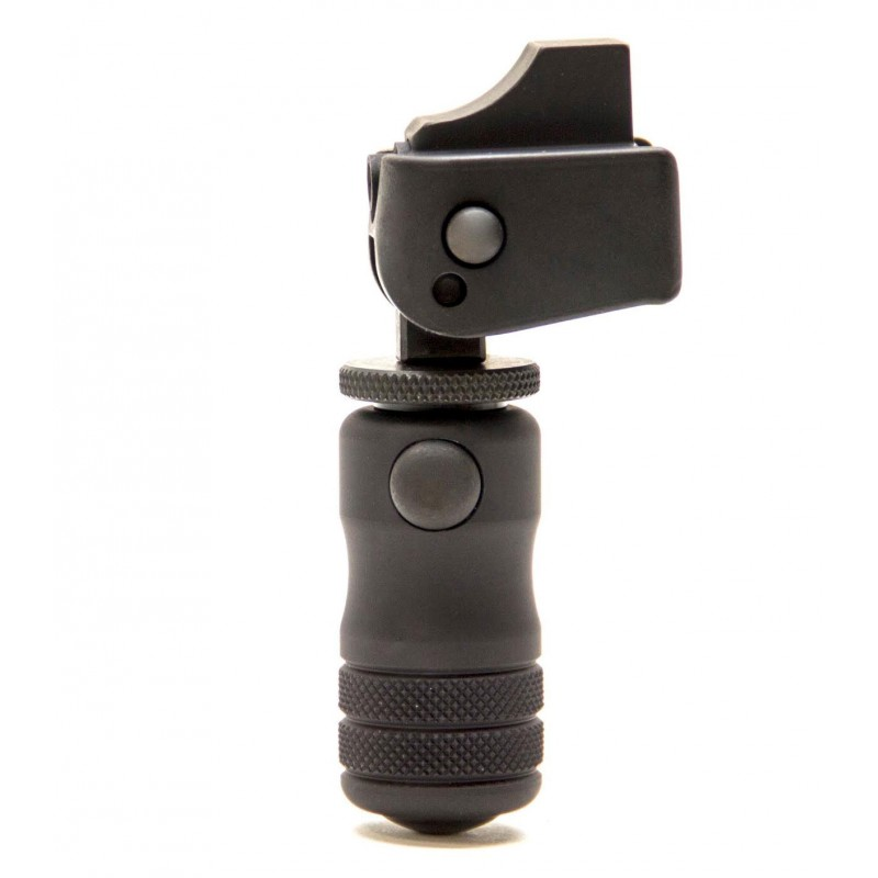 Accu-Shot BT57QK