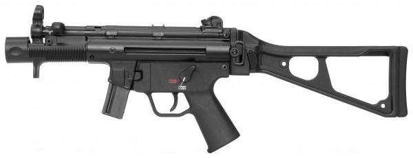 H&K SP5K