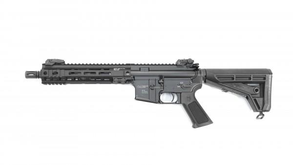 Oberland Arms OA-15 PR M8 M-LOK